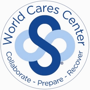 WorldCares Center pic