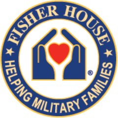 Fisher House Foundation pic